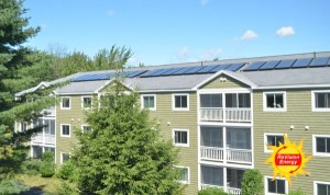 maine-lodge-highlands-solar-topsham-02_600_revision-water