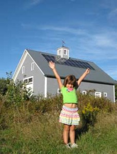 solar-power-home-value