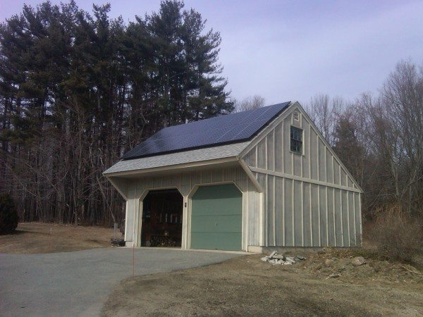 chester-nh-solar