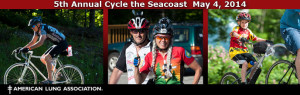 Cyclet he Seacoast 2