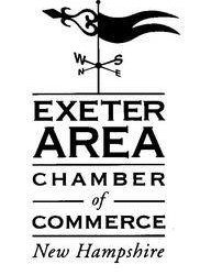 exeter-chamber-commerce