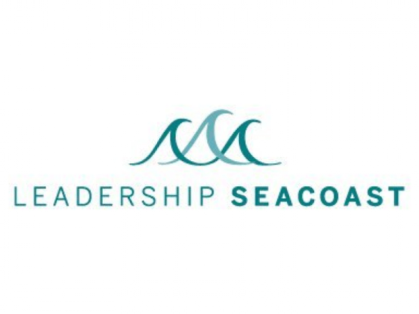leadership-seacoast