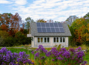 foley-berk-solar-northport-maine