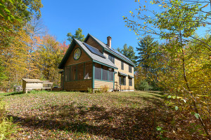 mcguinn-smith-house-canterbury-nh
