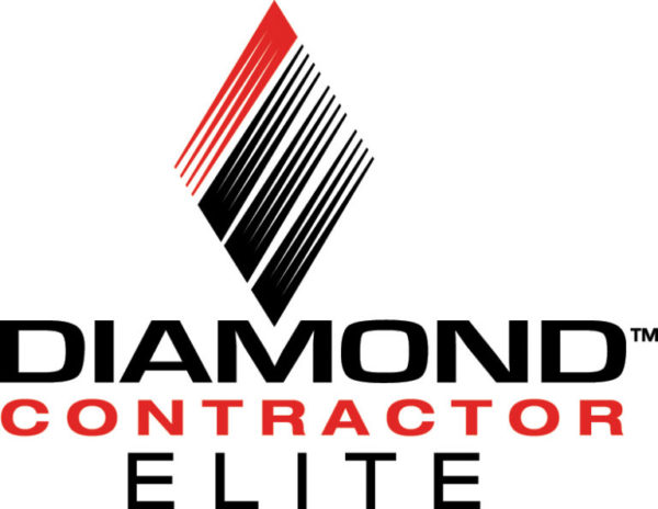 ReVision Energy is an Elite Diamond Contractor for Mitsubishi Electric