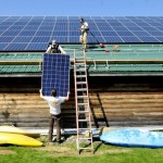 north-country-solar