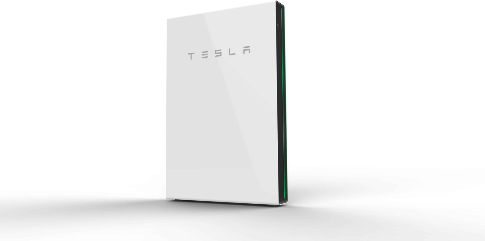 Off Grid And Hybrid Battery Backup Power For Solar Pv Arrays