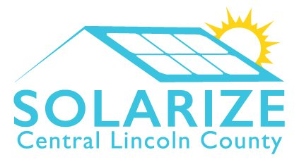 Solarize Central Lincoln County - Maine