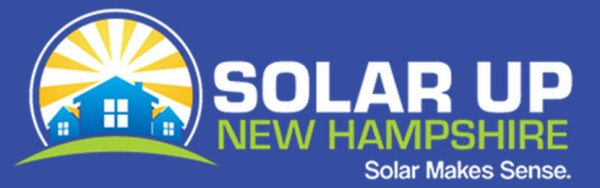 Solar Up New Hampshire - Chester - Derry