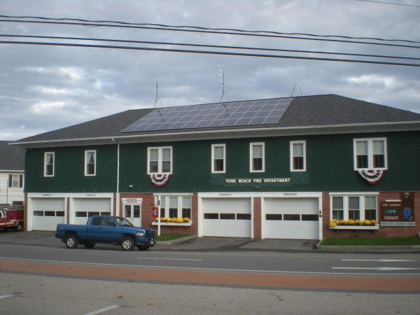 york-beach-fire-station-solar