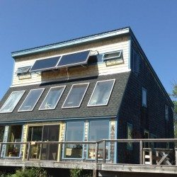 limington-maine-solar