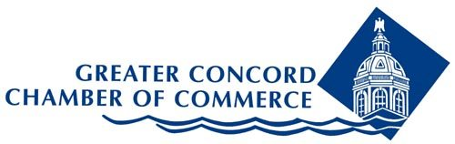 concord-chamber-of-commerce