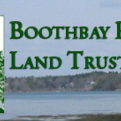 boothbay-land-trust