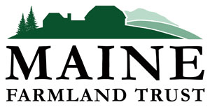 maine-farmland-trust