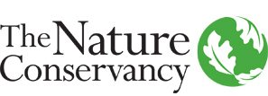 nature conservancy copy
