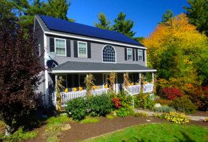solar-open-house-pelham-nh