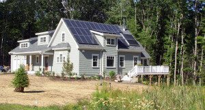 yarmouth-maine-solar-allyn-01
