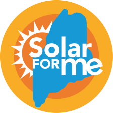 ld1649 solar energy bill Maine