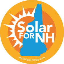 solar-for-nh