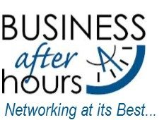 NH Business AFter Hours