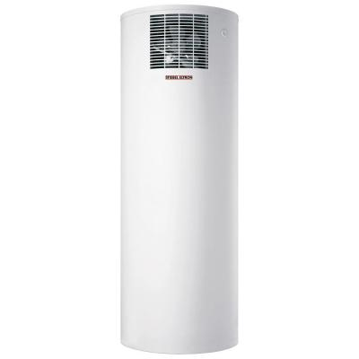 heat pump water heater powered by solar