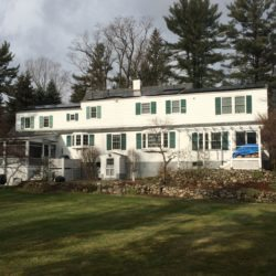 concord-nh-solar-cooley