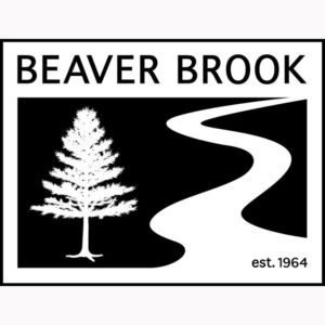 beaver-brook-logo