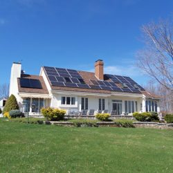 massachusetts-solar-loan-facilitates-path-to-owning-your-own-power