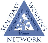 seacoast-womens-network-logo