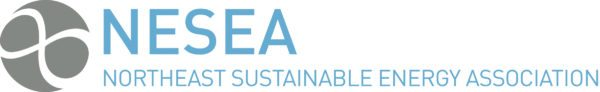 Northeast Sustainable Energy Association (NESEA)