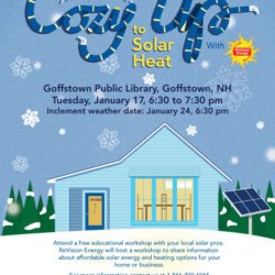 cozy-up-to-solar-heat_goffstown