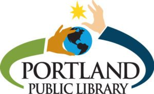PPLibraryMasterLogo Curry copy [Converted] copy
