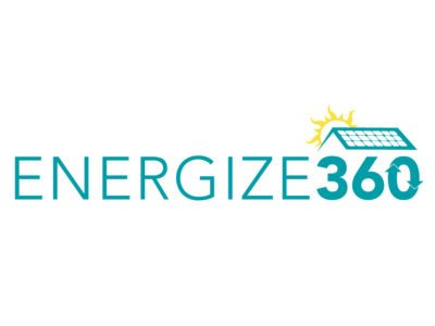 Energize 360 new hampshire