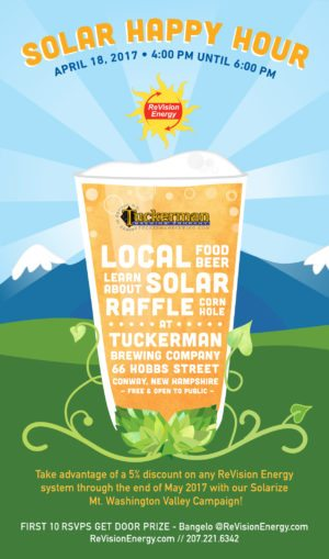 solar-happy-hour-tuckerman-mailer