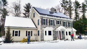 Solar-Paneled-home-in-winter-300x169