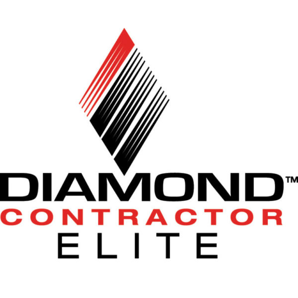 mitsubishi electric elite diamond contractor