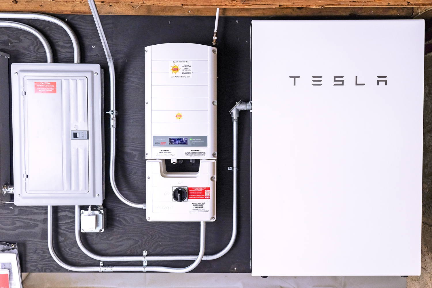 Car Batteries Installed At Your Home