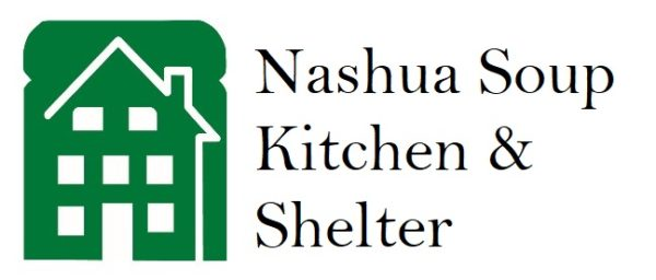 Nashua Soup Kitchen