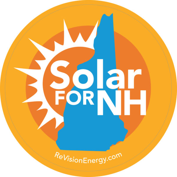 Solar-for-New-Hampshire