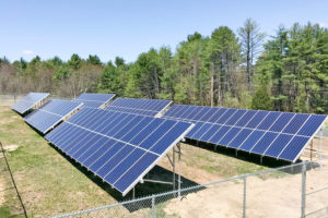 solar-array-at-pine-haven-home-for-boys-new-hampshire