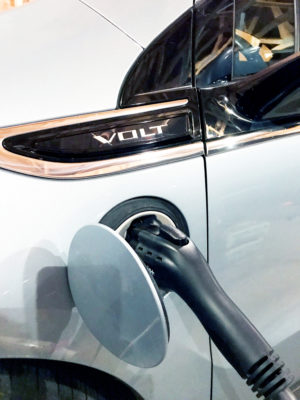 plug-in-hybrid-chevy-volt