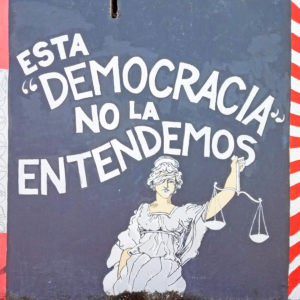 political-graffiti-puerto-rico