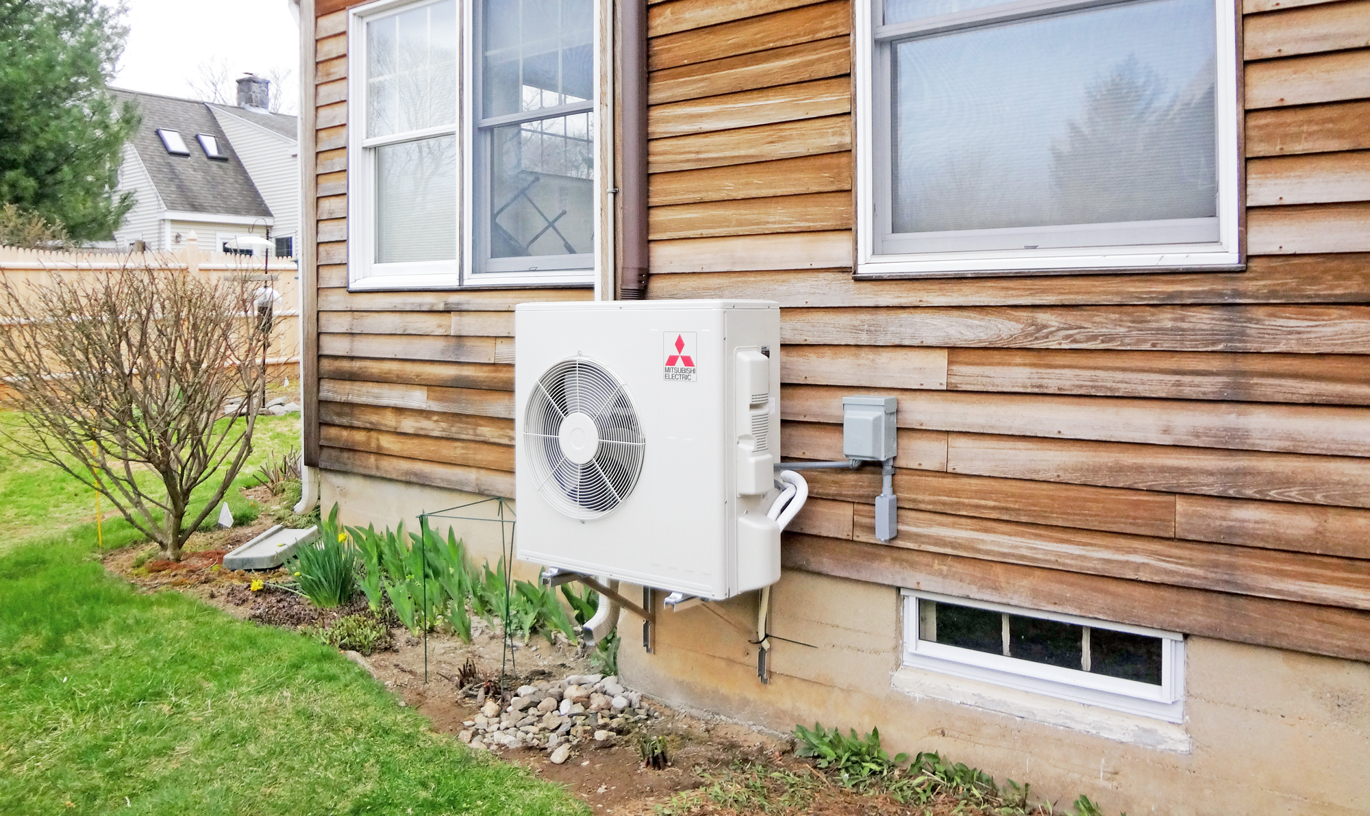 Image result for electric heat pumps