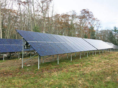 white-duck-solar-farm-waldoboro-maine