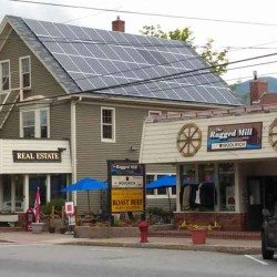 badger-realty-conway-nh-solar-01.jpg