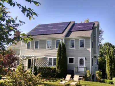 east-kingston-nh-solar-mcconnell