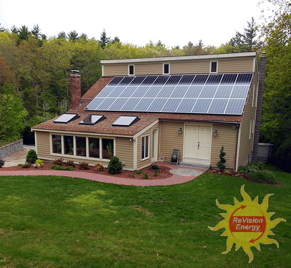 londonderry  new hampshire solar projects