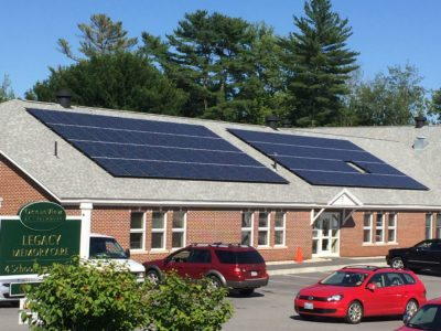 lunt-school-solar-falmouth-me