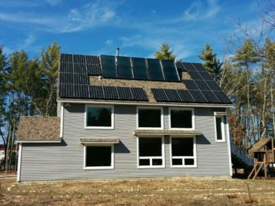 mason-nh-solar-phillips