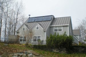 poland-maine-solar-power-01.jpg